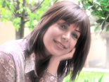 Neda Agha-Soltan (23 January 1983-20 June 2009)