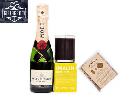 giftagram-giftbox-champagne-soma-candle1