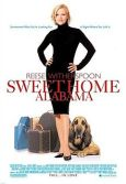 Sweet Home Alabama: Reese Witherspoon