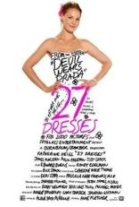 27 Dresses: Katherine Heigl & James Marsden