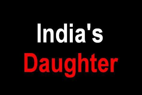 indias daughter